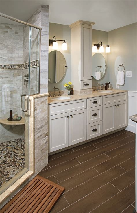 Traditional Bathrooms Designs & Remodeling Htrenovations