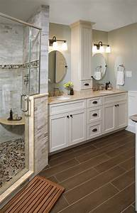 Traditional bathrooms designs remodeling htrenovations for Pictures of traditional bathrooms