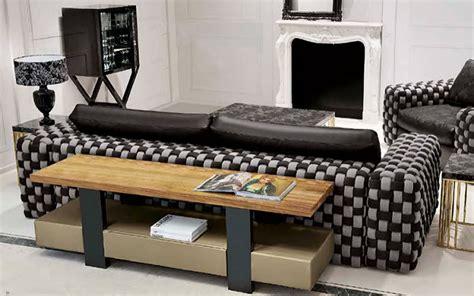 canapé mal de dos canapé de dos dessin urbantrott com