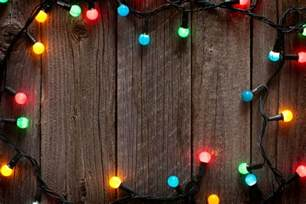 how to recycle old christmas lights