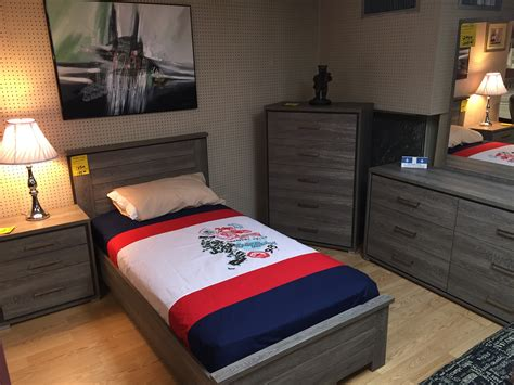 chambre a coucher mobilier de mobilier chambre à coucher pour enfant laminage grains de
