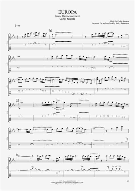 Modern Ukulele Chords Someone Like You Images Song Chords Images