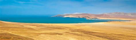 File:Paracas National Park - Peru.jpg - Wikimedia Commons