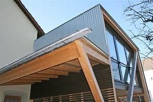 Anbau Haus Holz : anbau holz anbau im holzrahmenbau mit einer rhombus holz verkleidung anbau haus holz fassade ~ Sanjose-hotels-ca.com Haus und Dekorationen