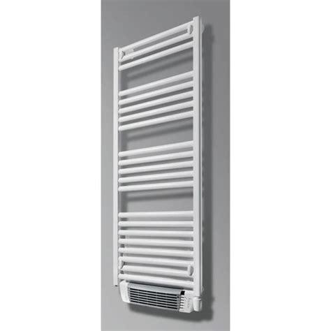 radiateur electrique cuisine decoration radiateur electrique salle de bain seche