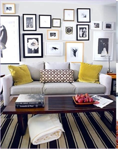 grey sofa cushion ideas 25 best images about grey and yellow on pinterest sarah