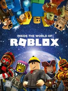 roblox promo codes february   roblox game