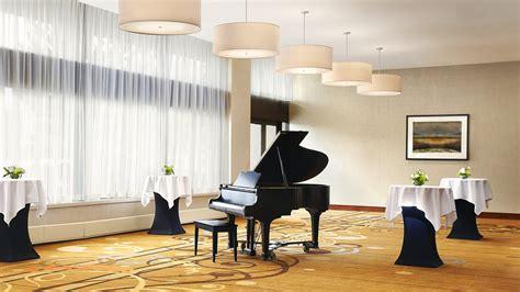 st johns wedding sheraton hotel newfoundland