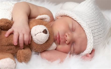 Lovely Baby Wallpapers Hd