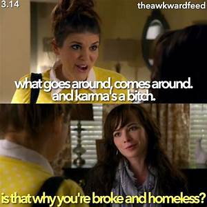 17 Best ideas about Awkward Tv Show on Pinterest | Awkward ...