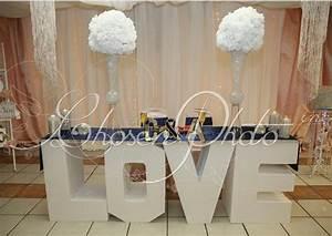 Styrofoam letter large foam letters big foam letters foam for Wedding styrofoam letters