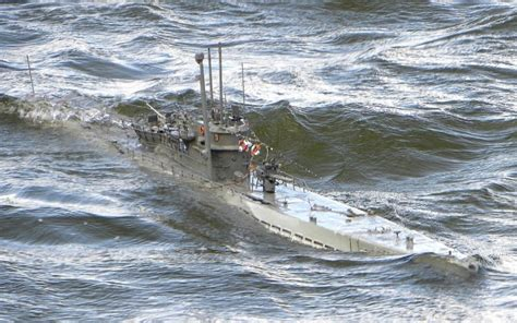 German U Boat Layout by Ww2 Submarine Diagram Ww2 Free Engine Image For User
