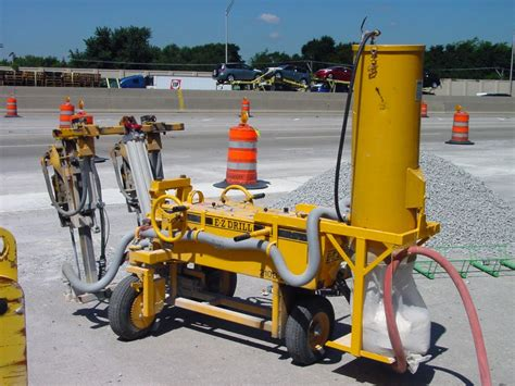concrete cutter 4 important safety tips for concrete dowel drilling