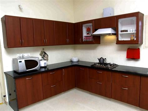 design kitchen cabinets india ideas kitchen cabinet design indian home   design dlecious recipie   kitchen cabinet design
