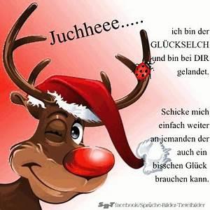 Weihnachtsgrüße Bild Whatsapp : weihnachten bilder lustig kostenlos animierte gif bilder ~ Haus.voiturepedia.club Haus und Dekorationen