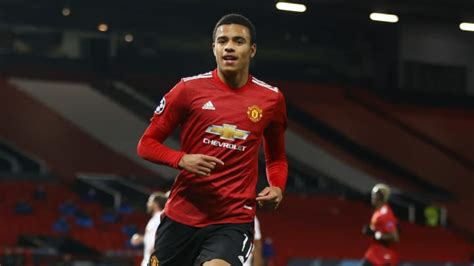 Mason Greenwood Should Be Supported - Not Attacked