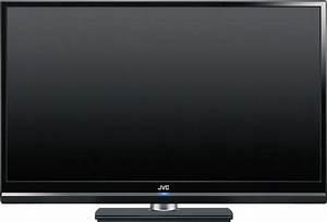 Fernseher Zoll Berechnen : 3d fernseher mit 46 zoll diagonale und full hd aufl sung screenshots ~ Themetempest.com Abrechnung