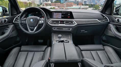 Bmw X5 2019 Backgrounds by 2019 Bmw X5 40i Xdrive Drive Automobile Magazine