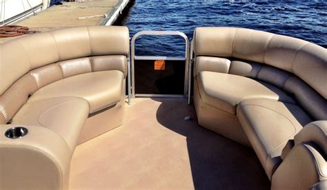 Boat Upholstery Cost by Low Cost Boat Upholstery Services In Usa Copycat Upholstery
