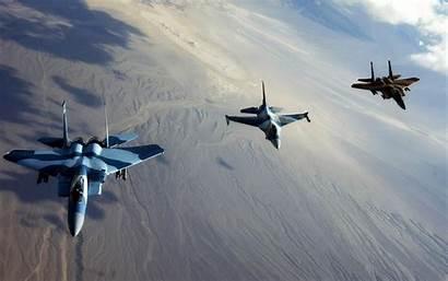 Fighter Aircraft Jets 1080p Desktop Jet 15s