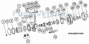 Jabsco Pump Wiring Diagram : jabsco 6590 0005 parts list ~ A.2002-acura-tl-radio.info Haus und Dekorationen