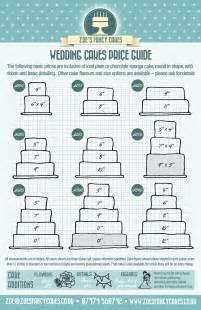 wedding cakes prices zoe 39 s fancy cakes