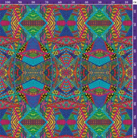 print your own pattern on fabric design your own fabric print your own fabric designer fabric