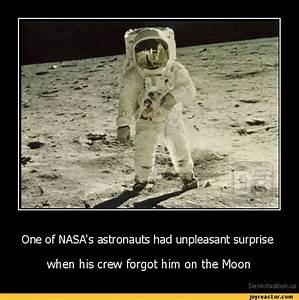 Image Gallery nasa astronaut jokes