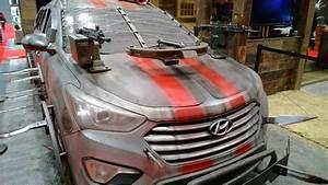 Vendre Voiture Casse : relooker sa voiture d occasion pour mieux la vendre voiture valk ~ Accommodationitalianriviera.info Avis de Voitures