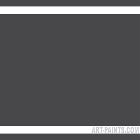 what color is charcoal charcoal pearl colors acrylic paints rc5209 charcoal