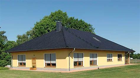 Marco Friedrich Bauunternehmen by Bauunternehmen Marco Friedrich Gmbh Massivhausbau