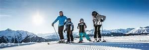 Gutschein Skifahren Vorlage : skipass pitztal preise liftpreise ferienregion pitztal ~ Markanthonyermac.com Haus und Dekorationen