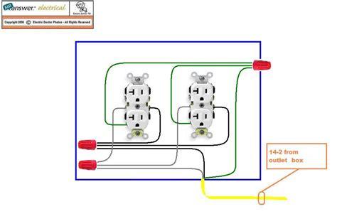 Adding New Amp Circuit Breaker Run All The
