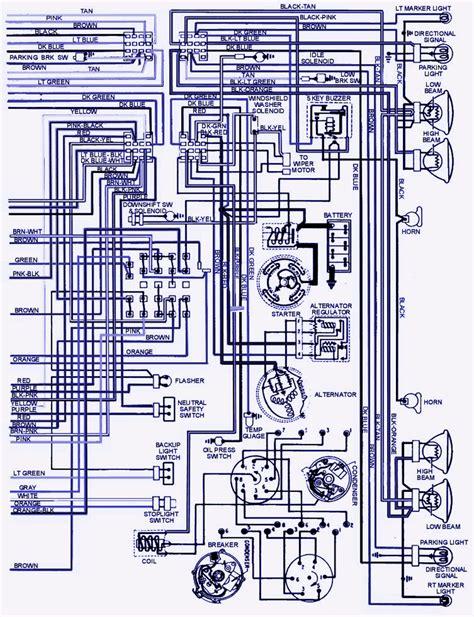 circuit panel september 2013 electrinic and circuit september 2013
