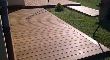 terrasse exterieure en bois d 233 coration terrasse exterieure bois