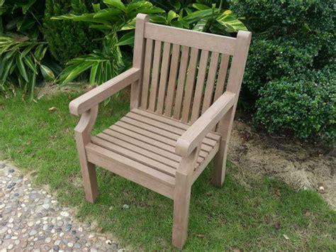 garden furniture  sapcote garden centre  leicester
