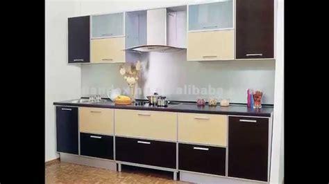 catalogo de muebles de cocina modelos pequenos furniture