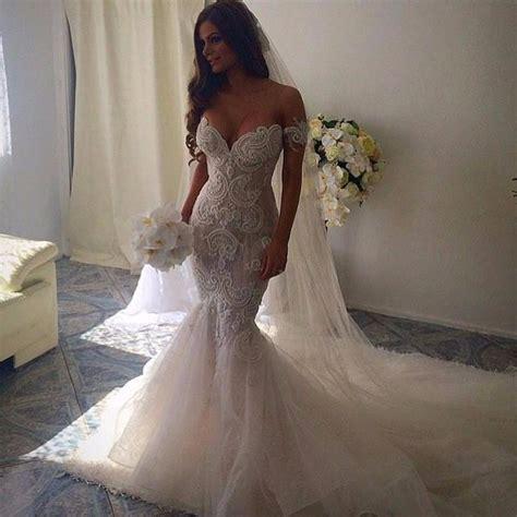 Buy Romantic Beautiful Mermaid Wedding