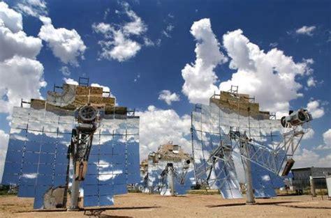 Введение энергетика история настоящее и будущее