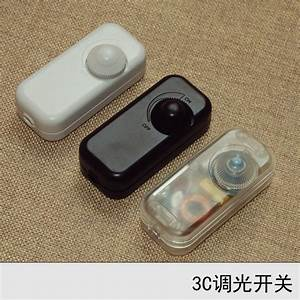 Table lamp dimmer switch floor lamp wall lamp ofhead for Floor lamp sliding dimmer switch