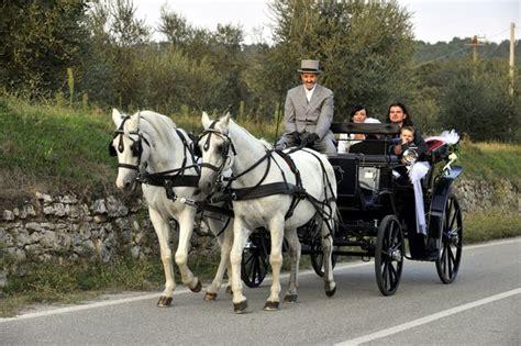 noleggio carrozze per matrimoni noleggio carrozze matrimonio