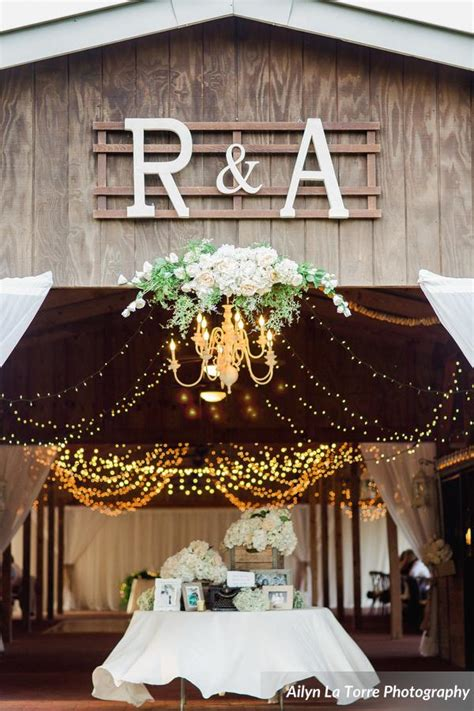 ross  angela  rustic ranch wedding  chair affair