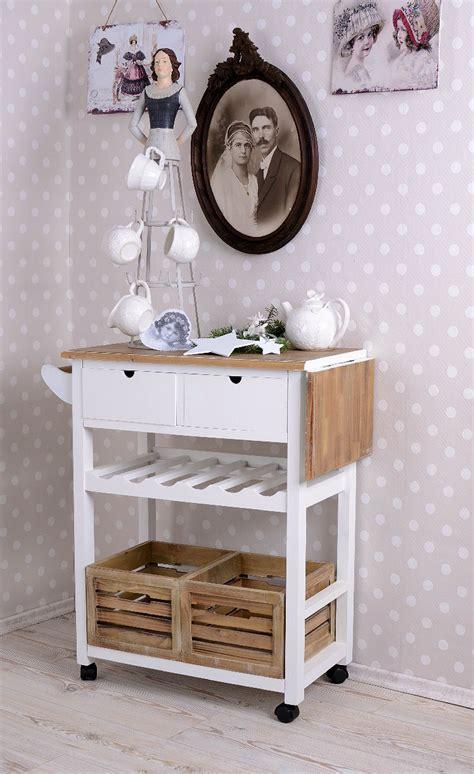 Vintage Möbel Rollen # Deptiscom > Inspirierendes Design