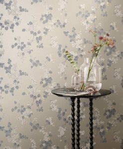 wallpaper  amazing homes vision wallcoverings