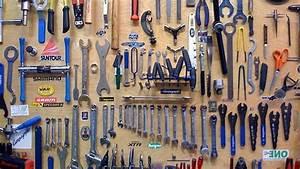 Rangement Outils Garage : organisez votre atelier et am liorez le rangement du garage ~ Melissatoandfro.com Idées de Décoration