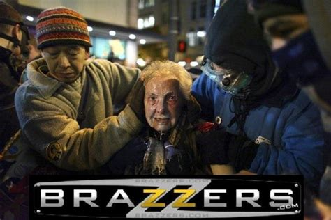 Brazzer Memes - brazzers know your meme