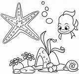 Coloringpagesfortoddlers Coloringfolder sketch template