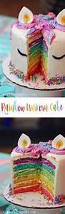 25+ best ideas about Rainbow unicorn on Pinterest ...