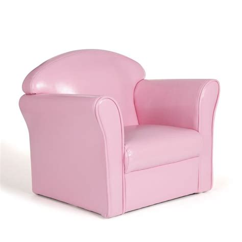 fauteuil chambre bebe incroyable chambre bebe complete pas cher 11 1000