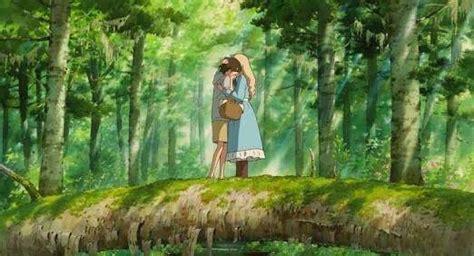 japanese anime    beautiful visuals quora